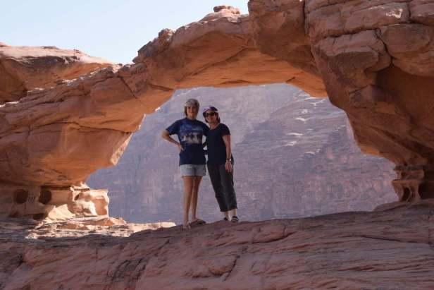 Jordan_Perfect_Tours_Wadi_Rum-1